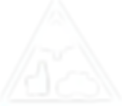 BBA Triangle logo white.png