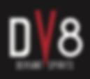 deviant-spirits-logo.png