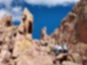 Red Rocks Woohoo compressed.jpg