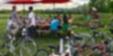 Bike to Farm.jpg