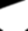 Upslope_logo.png