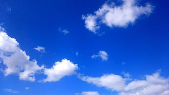 sky-with-clouds-5.jpg