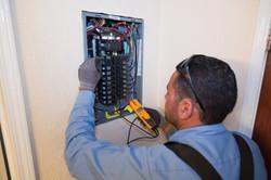 residential-circuit-box-repair.jpg