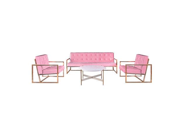 Lola Lounge set