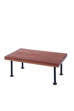 Platter Board Natural
