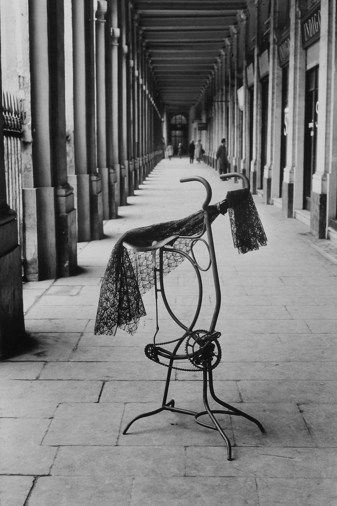 1969 - Parigi