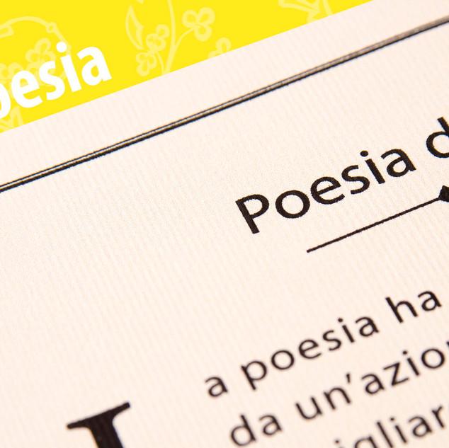 phos graphia_4.JPG