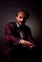 Riccardo Lorenzi