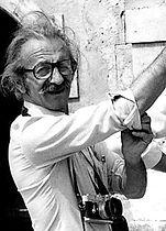 Jean Philippe Charbonnier