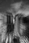 Notre Dame de Paris après l'incendi.jpg