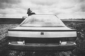 AUTO-PSY
