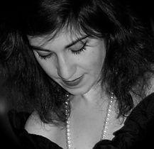 Stefania Romano