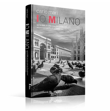 Io Milano