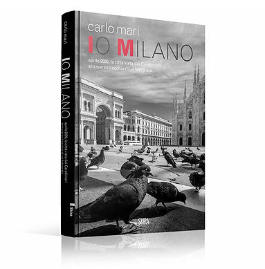 Io-milano_Cover.jpg