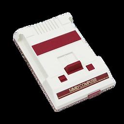 famicom-mini-4000.png