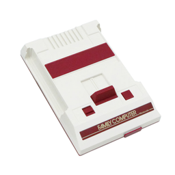 famicom-mini-4000.png