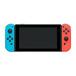 nintendo-switch-4000.png