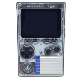 odroid-4000.png