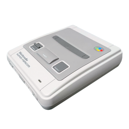 super-famicom-mini-4000.png