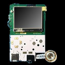 gbp-ESP32-4000.png