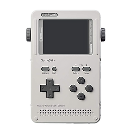 gameshell-4000.png