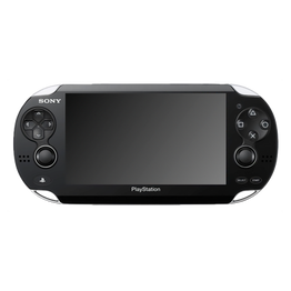 psp2-4000.png