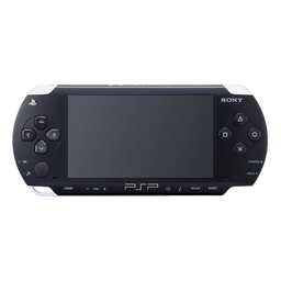 PSP-1000-4000.png