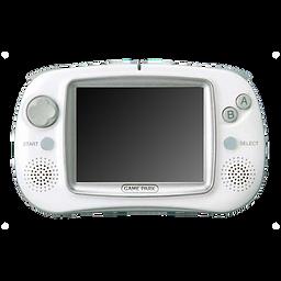 gp32-4000.png