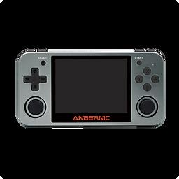 Anbernic-RG350-4000.png