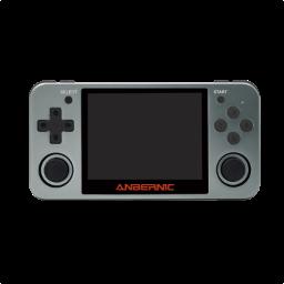 Anbernic-RG350-256.png