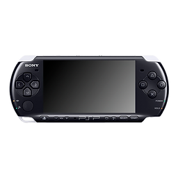PSP-3000-4000.png