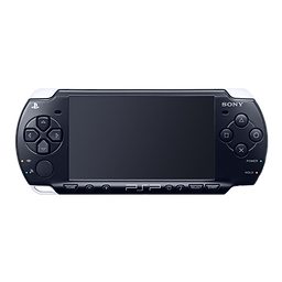 PSP-2000-4000.png