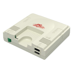 pc-engine-mini-4000.png