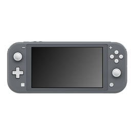 switch-lite-4000.png