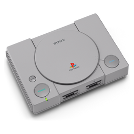 playstation-classic-4000.png