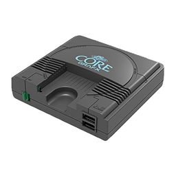 core-grafx-mini-4000.png