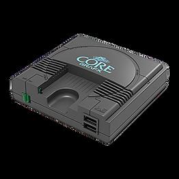 core-grafx-mini-4000.png
