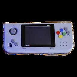 mgsp-4000.png
