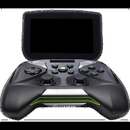 nvidia-shield-4000.png
