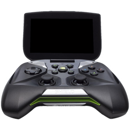 nvidia-shield-4000.png