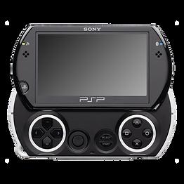 PSP_GO-4000.png