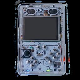 1up-pi-boy-micro-4000.png