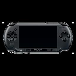PSP-E-1000-4000.png