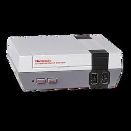 NES-classic-4000.png