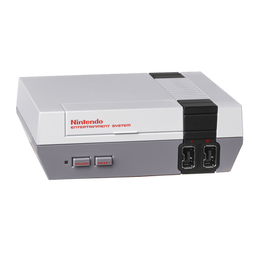 NES-classic-4000.png