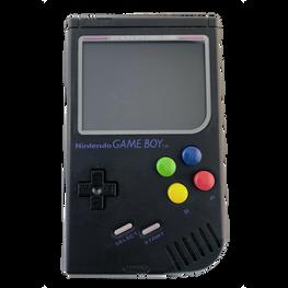 gameboy-zero-4000.png