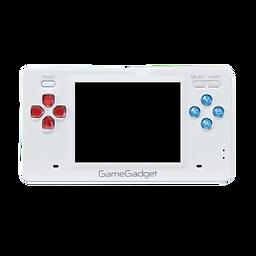 GameGadget-4000.png