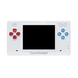 GameGadget-4000.png