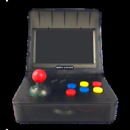 retro-arcade-rs-07-256.png
