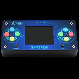 gamepi20-4000.png